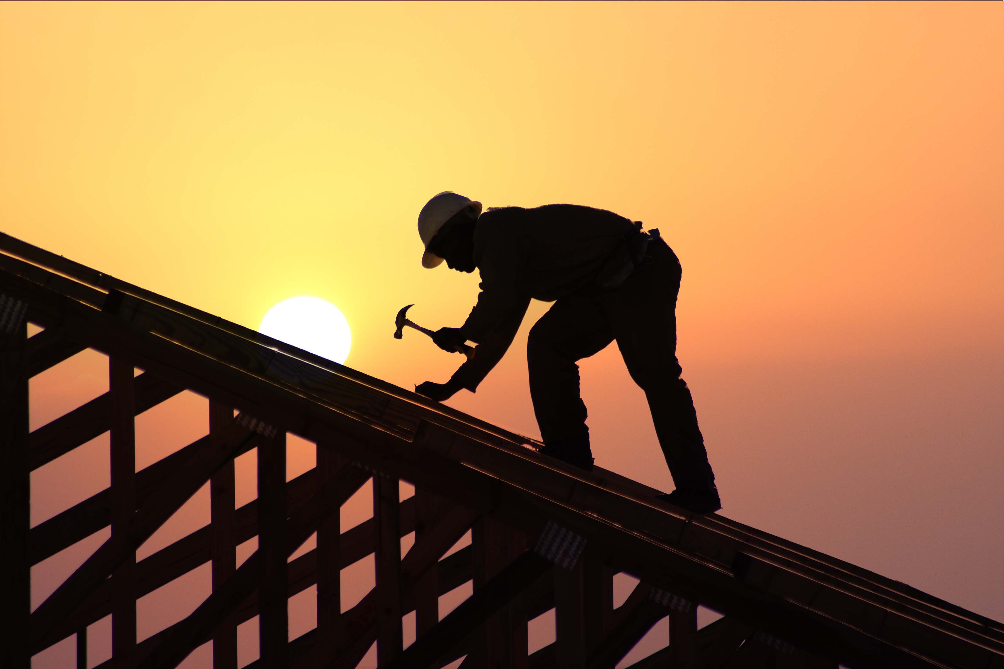 How To Grow Your Roofing Business in 2017
